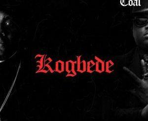 CDQ Ft. Wande Coal – Kogbede Up Mp3