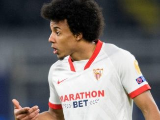 Chelsea learn Sevilla's cut price transfer fee demand to complete Jules Kounde deal