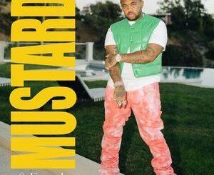 Mustard Ft. Roddy Ricch – Ballin' Mp3