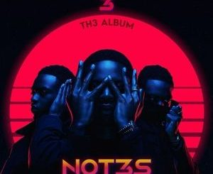 Not3s – Mentions Mp3