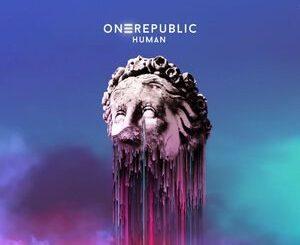 OneRepublic – Ships + Tides Mp3