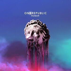 OneRepublic – Human Deluxe Album