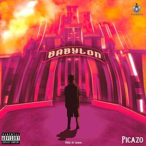 Picazo – BabylonMp3