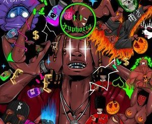 PsychoYP – Smoke 4 Free Mp3
