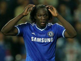 Chelsea prepare third club-record bid for phenomenal striker