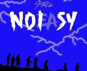Stray Kids – Mixtape : OH Mp3