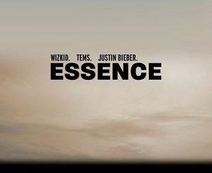 Wizkid Ft. Tems & Justin Bieber – Essence Remix Mp3