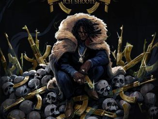 Young Nudy – Keep It In The Street Mp3