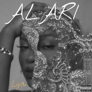 Liya – Alari Album