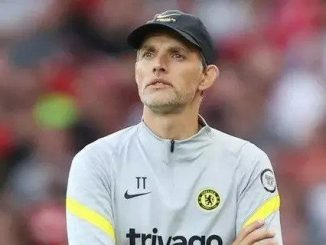 Chelsea boss Thomas Tuchel drops 'clear' Romelu Lukaku and Timo Werner hint