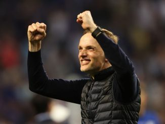 Why Thomas Tuchel has told Chelsea's £15m outcast to forget comparisons to Wayne Rooney