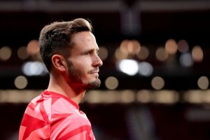Importance of Chelsea's Saul Niguez signing highlighted hours after transfer deadline passes