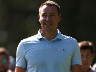 Chelsea legend John Terry 'keen' on shock move after Aston Villa exit