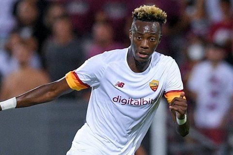 After Chelsea - Abraham causes contract problems at Roma