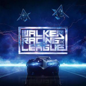 Alan Walker Ft. Georgia Ku– Don't You Hold Me Down Mp3