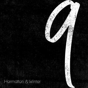 Brymo – Harmattan & Winter Mp3