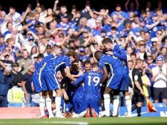 Chelsea vs Zenit predicted XI: CL-winning 3-4-2-1 to defend title