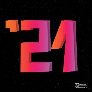 Ejoya Ft. Teni & Soundz – Morenike Mp3