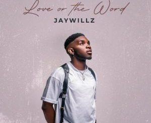 Jaywillz – Ego Money Mp3