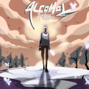 Joeboy – Alcohol Mp3