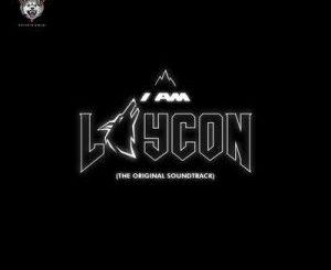 Laycon – Filthy Mp3