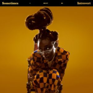 Little Simz – How Did You Get Here Mp3