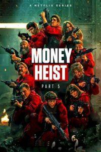 Money Heist Season 5 Episode 5 Mp4