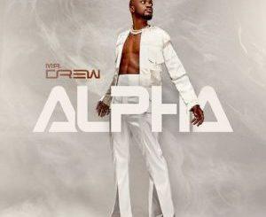 Mr Drew – Falaa Mp3