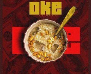Oladips – Oke Mp3