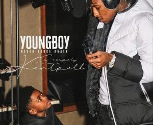 YoungBoy Never Broke Again – Bad Morning Mp3