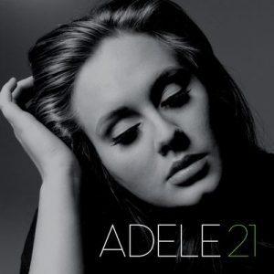 Adele – Set Fire to the Rain Mp3