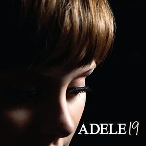 Adele– Crazy For You Mp3