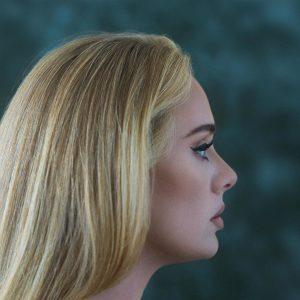 Adele – Easy On Me Mp3