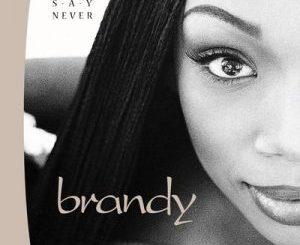 Brandy – Tomorrow Mp3