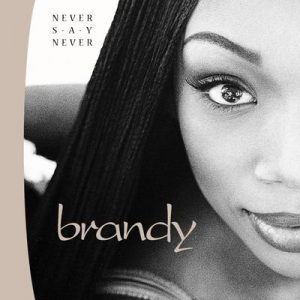 Brandy – Almost Doesn't Count Mp3