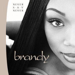 Brandy – Truthfully Mp3