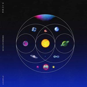 Coldplay– Biutyful Mp3