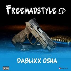 Dablixx Osha – Pick Up Mp3