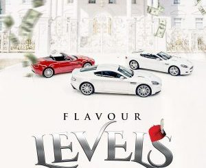 Flavour – Levels Mp4
