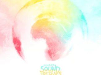 Juls Ft. A2 Karun & Xenia Manasseh – Say You Love Me Mp3 Download