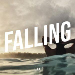 L.A.X – FallingMp3