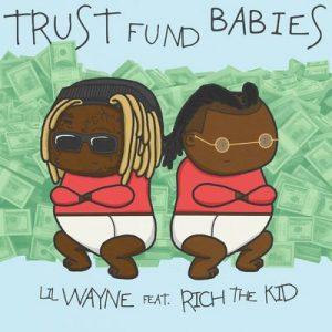 Lil Wayne Ft. Rich The Kid – Still Mp3