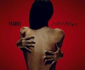Mario Ft. Chris Brown – Get Back Mp3 Download