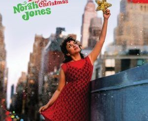Norah Jones – Dream Of Christmas Album