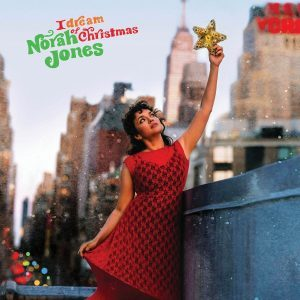 Norah Jones – You're Not Alone Mp3