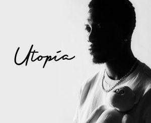 Savage – Utopia Album