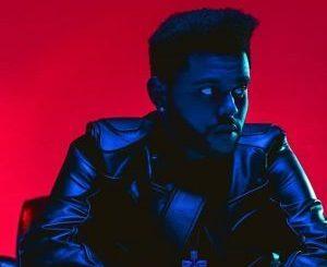 The Weeknd Ft. Swedish House Mafia – Moth To A Flame Mp3