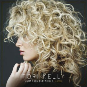 Tori Kelly Ft. Ed Sheeran – I Was Made For Loving You Mp3