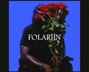 Wale – Folarin II Album